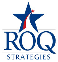 ROQ Strategies Logo